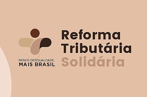 A elaboração das propostas para a Reforma Tributária vem sendo realizada desde julho de 2017 por mais de 40 especialistas.