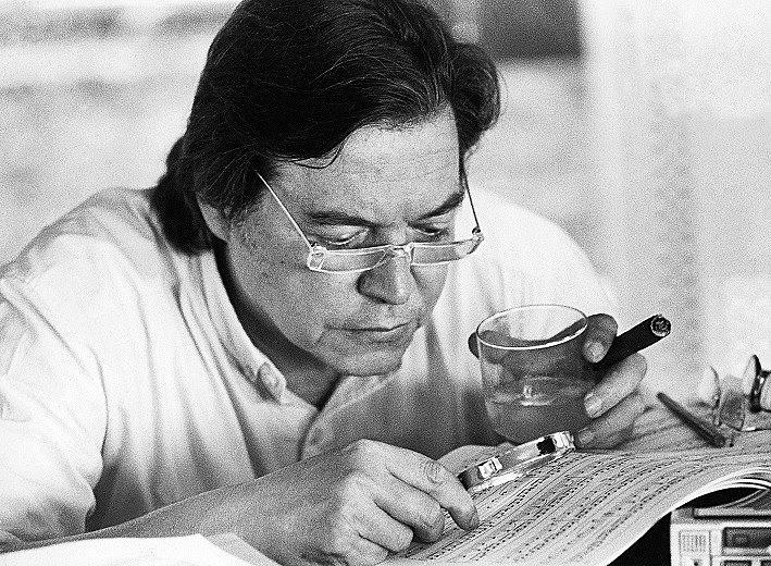 No mesmo dia de seu nascimento é celebrado o Dia Nacional da Bossa Nova, uma homenagem a um dos principais criadores do gênero