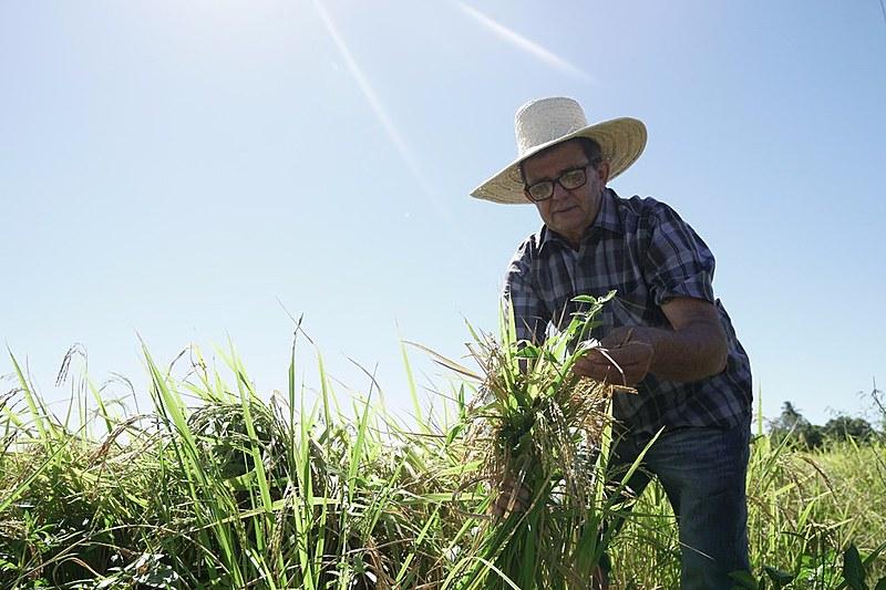 Programa de Regularização Fundiária Rural faz parte da proposta de implementação da política de regulação fundiária do Estado do RN
