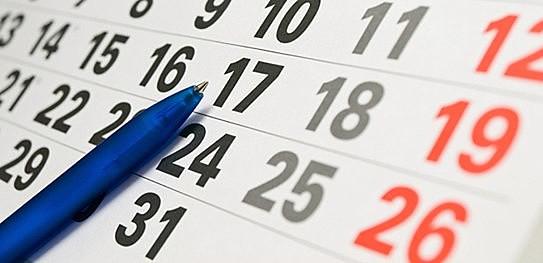 Em 2018, eleições têm primeiro turno previsto para 7 de outubro e o segundo para o dia 28 do mesmo mês