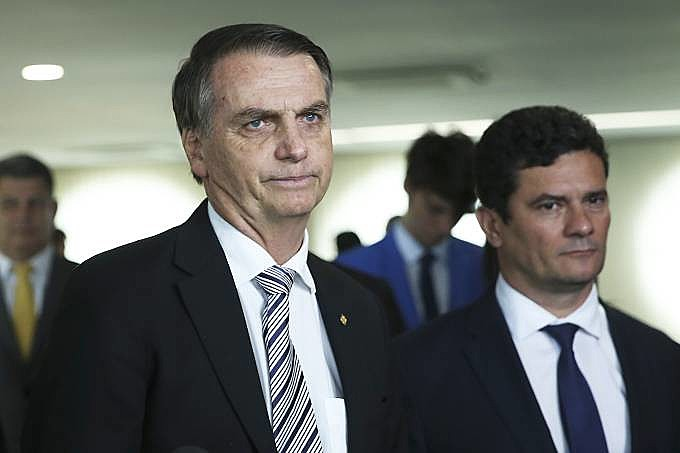 Bolsonaro, Guedes e Moro escolheram o segmento mais frágil para atacar de cara
