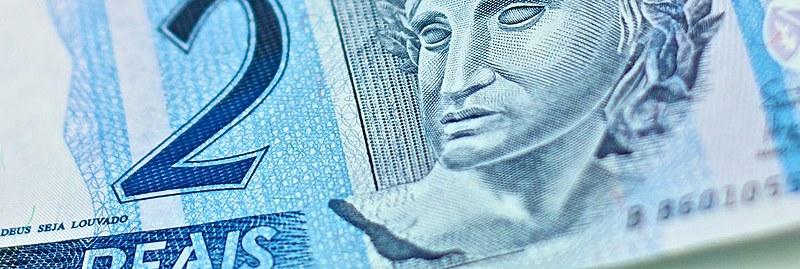 Governo Temer propõe salário mínimo de R$ 969,00 em 2018; o valor é R$ 10,00 menor do previsto