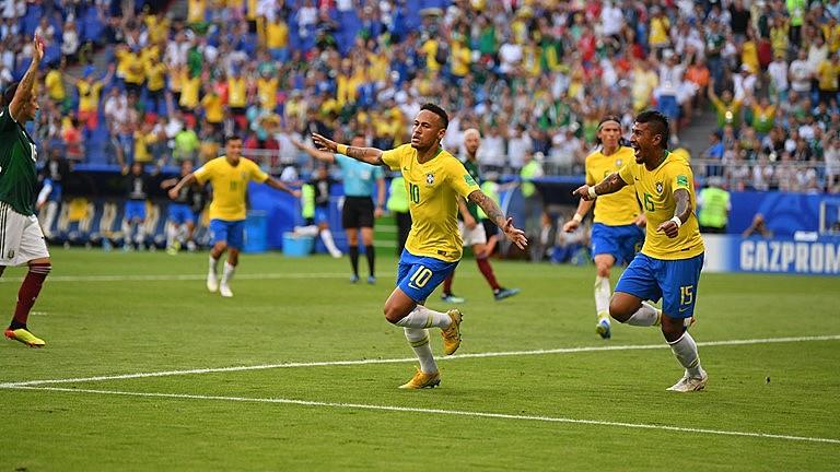 Equipe comandada por Tite venceu os últimos três jogos pelo mesmo placar
