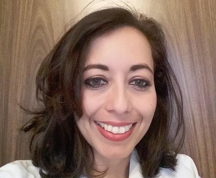 Renata Peixoto é cientista política e professora do curso de Relações Internacionais e Integração, do PPG-ICAL e PPG-PPD