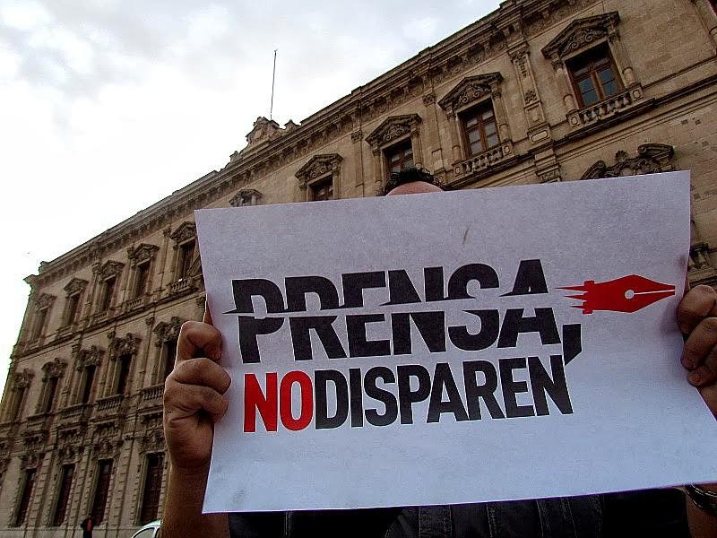 Entre os países em que ocorreram os casos estão México, Peru, República Dominicana, Guatemala, Honduras e Venezuela