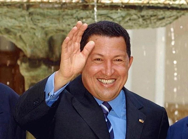 Ao longo de quase 20 anos de governo - primeiro com Chávez e agora com Nicolás Maduro - o chavismo sustenta 23 vitórias eleitorais
