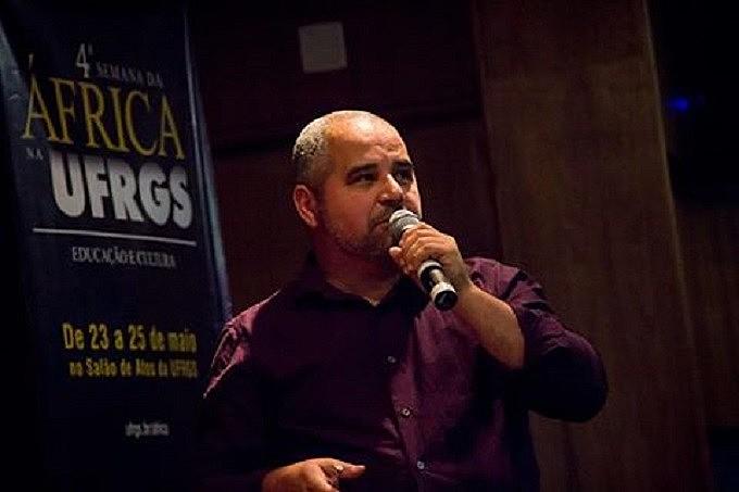 """""""O pan-africanismo é a ideologia política africana mais importante do século XX"""", afirma o organizador da publicação, José Rivair Macedo"""