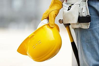 Saiba mais sobre os direitos e deveres sobre questões relativas a acidentes de trabalho