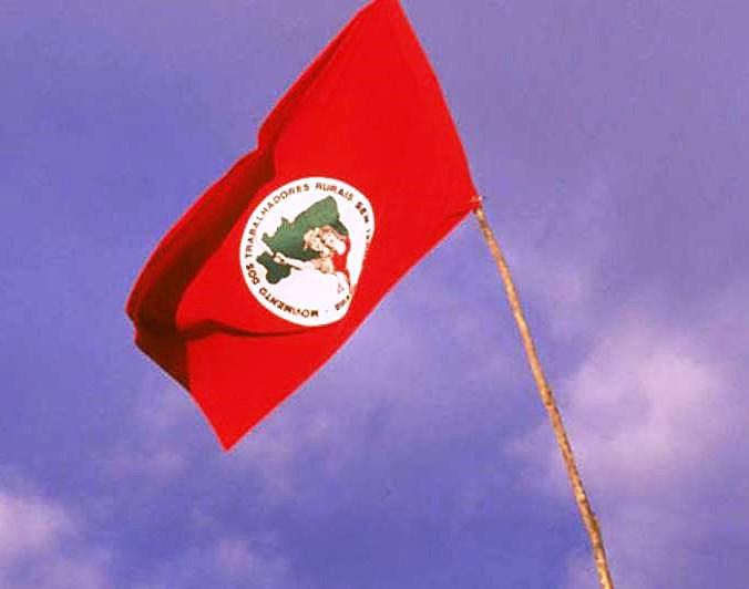 Assassinos invadiram o acampamento Dom José Maria Pires por volta das 19h e mataram 2 militantes do MST.