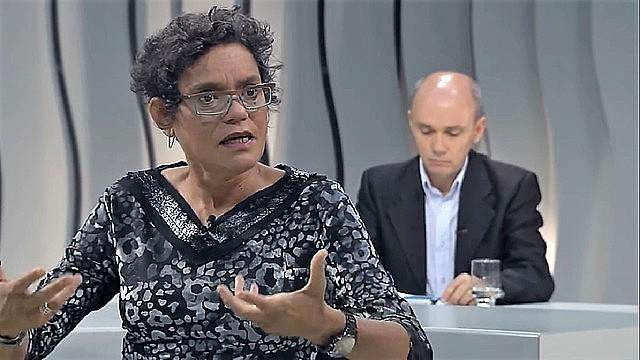 Ministro da Justiça que queira durar no cargo deve fazer alianças com setores da PF e não tentar exercer o seu mando, afirma Muniz
