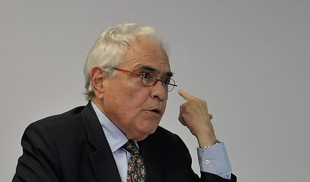Dias preside la Comisión Arns, que se propone monitorear violaciones de derechos humanos en el país