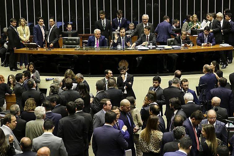 mesmo com alterações, o projeto causará um grande prejuízo à vida dos brasileiros