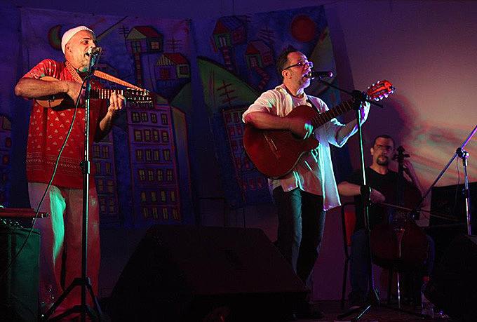 Com 35 anos de estrada, o Unamérica marcou a história da música gaúcha