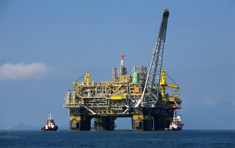 Hoje, a estatal brasileira tem as mesmas reservas que tinha em 2001, segundo federação dos petroleiros
