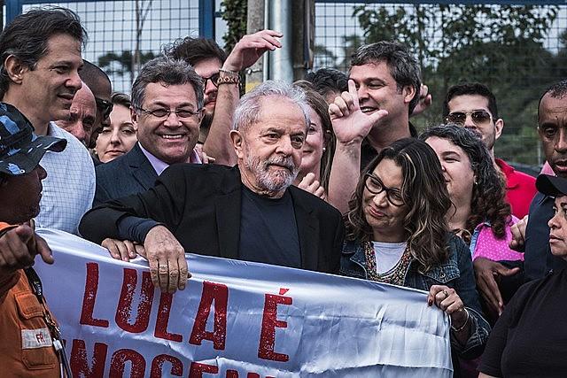"""Para Fernando Hideo, pedidos elaborados por parlamentares do PSL são """"absurdos"""""""