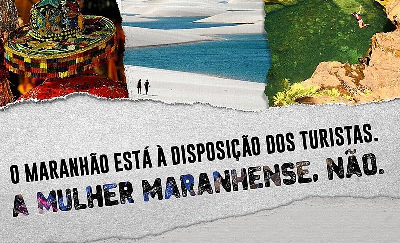 Seis estados brasileiros repudiaram a declaração do presidente e criaram campanhas contra o turismo sexual