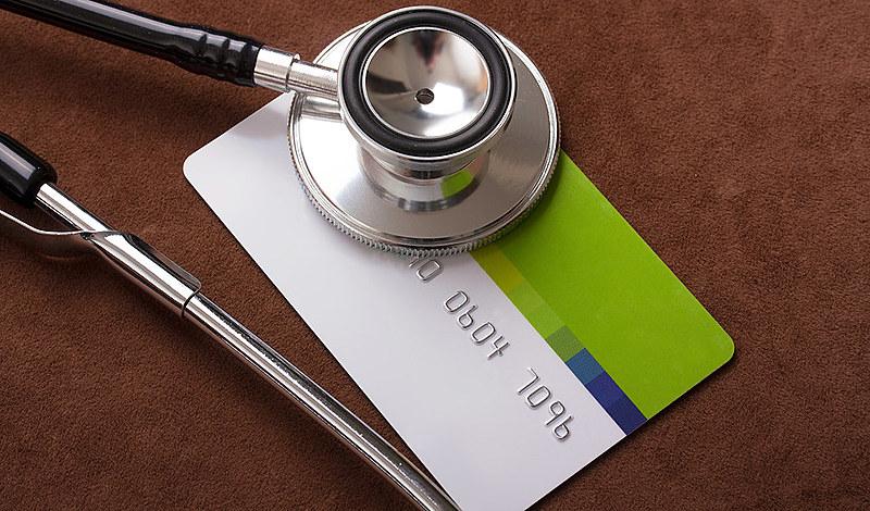 A determinação é da Agência Nacional de Saúde Suplementar (ANS).