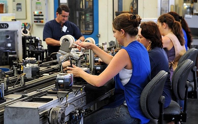 Procurador-geral diz que argumento de que a 'flexibilização estimula a criação de empregos' é falso