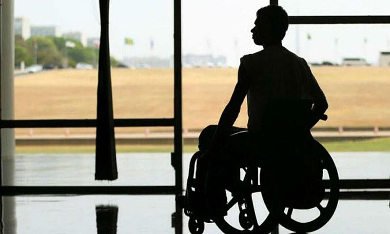O BPC garante um salário mínimo mensal a idosos a partir dos 65 anos e pessoas com deficiência que não possuem sustentação financeira