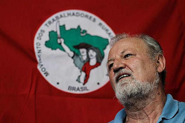 """""""No primeiro turno, Bolsonaro se escondeu. Como são apenas dois candidatos, ficará claro que são dois projetos [distintos e opostos]"""""""