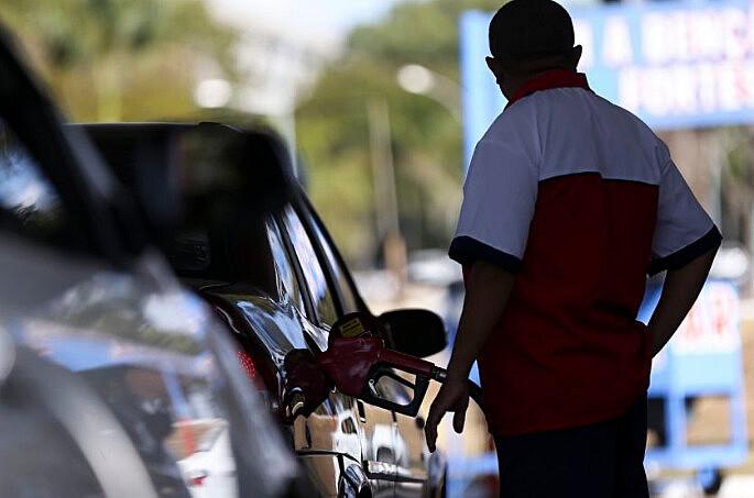 Após greve dos caminhoneiros, sindicalistas apontam que custos do diesel foram repassados ao povo brasileiro