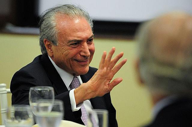 Las órdenes fueron expedidas por el juez Marcelo Bretas, da 7ª Sala Penal de Rio de Janeiro