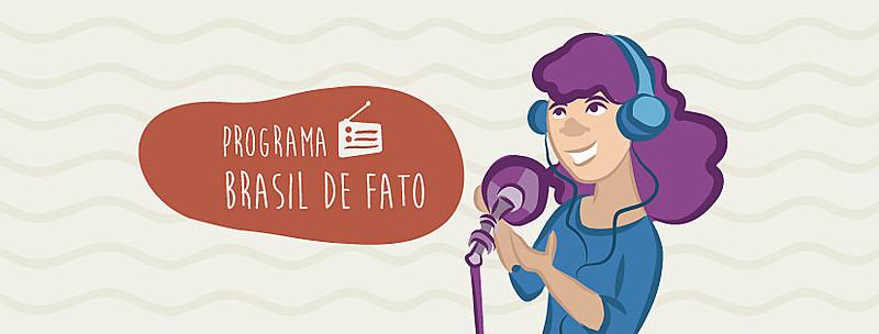 O programa é transmitido todos os sábados e domingos pela Rádio Super FM