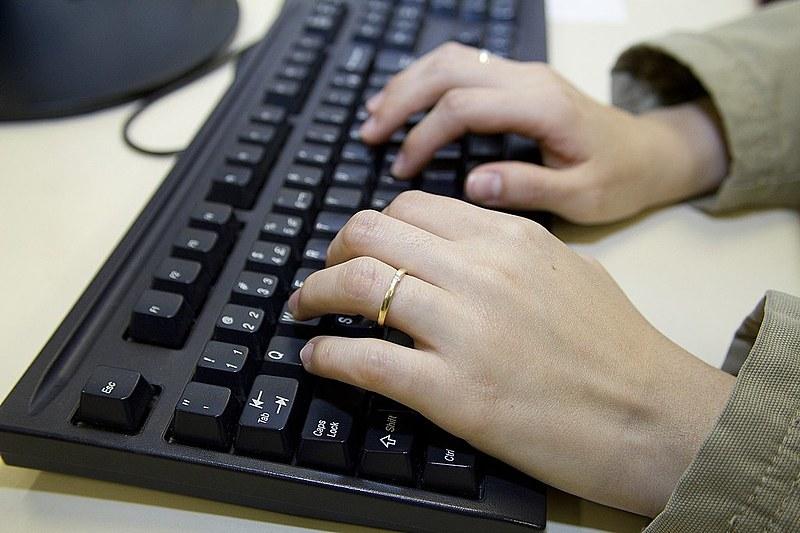 Dados pessoais de usuários são utilizados para publicidade dirigida