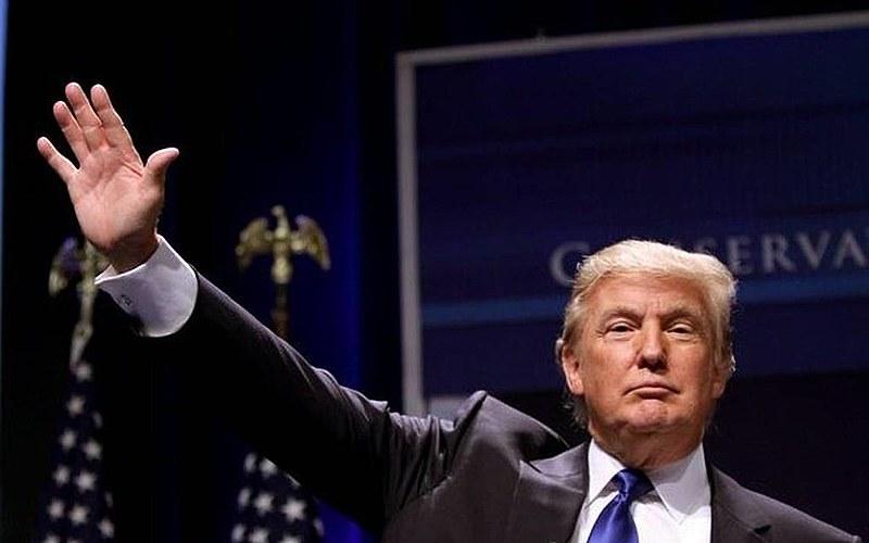 Vitória de Trump pode ser relacionada com a ascensão e retomada de ideias fascistas