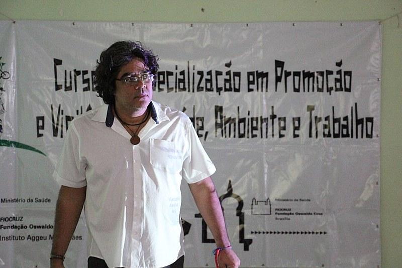 Pesquisador aborda os impactos da medida de Temer que muda as diretrizes do marco legal do saneamento básico na vida da população