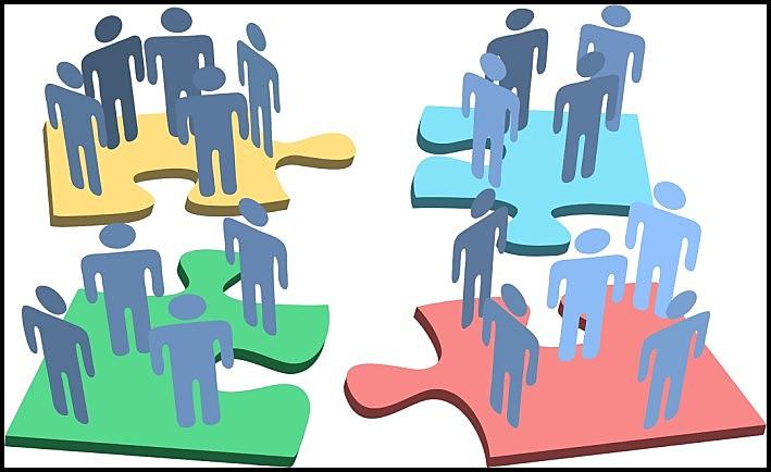"""""""Estamos diante do jogo de espelhos (...) das direitas mais à direita segundo a polarização política dos EUA"""""""