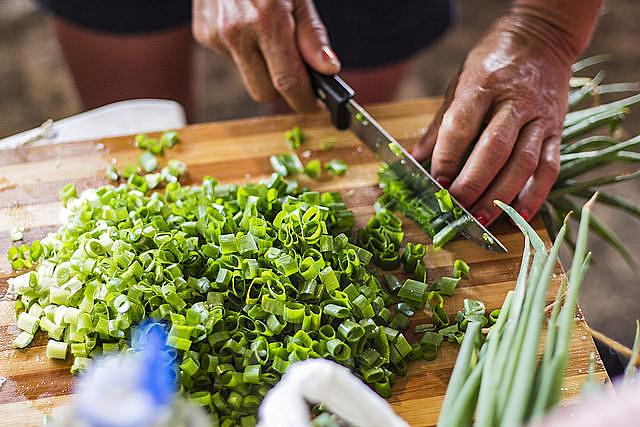 A Feira da Reforma Agrária contará com uma diversidade de alimentos saudáveis do MST