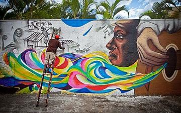 Artistas e movimentos culturais da periferia relatam a demora para receber recursos do governo