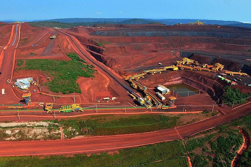 MPF avalia recorrer da ação para incluir comunidades afetadas indiretamnente pela mineradora e que ficaram de fora da sentença