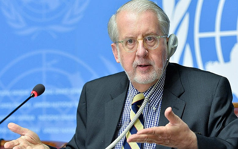 Decisão da ONU demonstra que a prisão e perseguição a Lula vem ganhando destaque internacional, segundo Pinheiro.