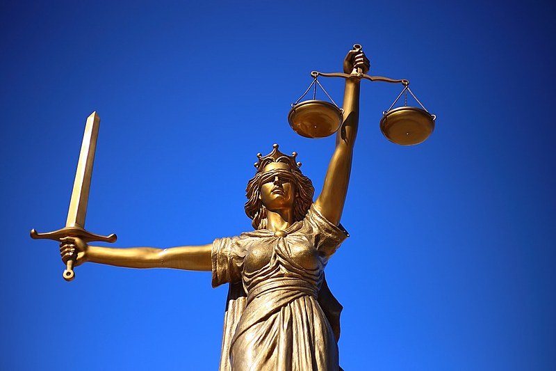 """ABJD destaca """"garantia intransigente das cláusulas pétreas da Constituição de 1988"""" como prioridade"""