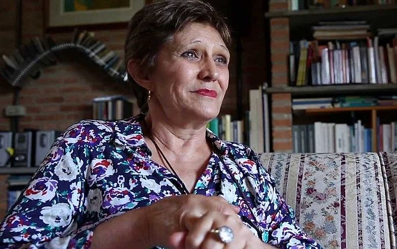 """Para Erminia Maricato, projeto de Doria é """"mais do mesmo"""" e falta um debate sobre as prioridades de São Paulo"""