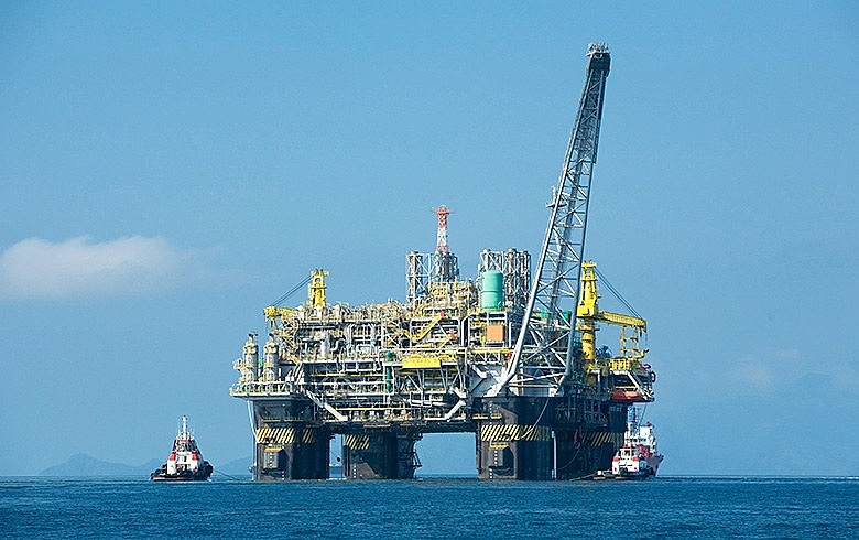 """O seminário """"O mito da Petrobras quebrada, política de preços e suas consequências para o Brasil"""" ocorreu no dia 5 de junho"""