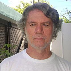 """""""Quando Lula propôs a Transposição no seu primeiro mandato, os movimentos sociais articulados do São Francisco foram contra esse tipo de obra""""."""
