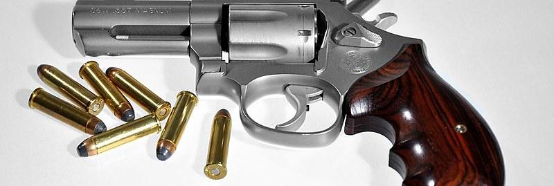 A legislação antiga não permitia o porte de arma municiada pelo grupo dos CAC