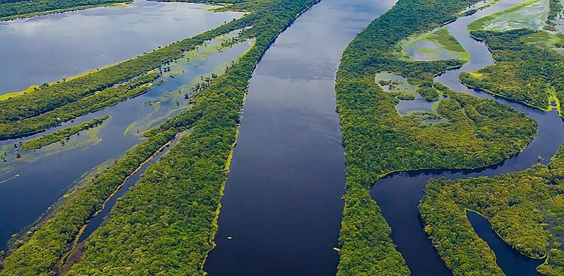 Fundo Amazônia é o maior projeto de cooperação internacional para a preservação da floresta amazônica e pode ser descontinuado