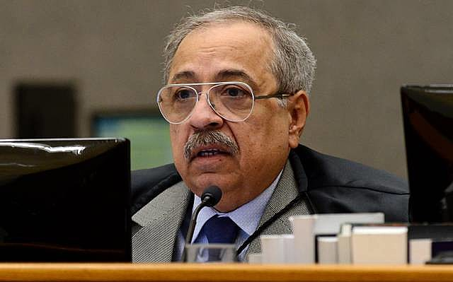 Interpretação do Ministro Og Fernandes (acima) não beneficiaria candidatura Lula. Advogados eleitorais divergem da posição