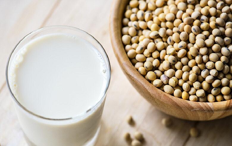 Alimentos à base de soja podem esconder o uso de ingredientes transgênicos em seus rótulos