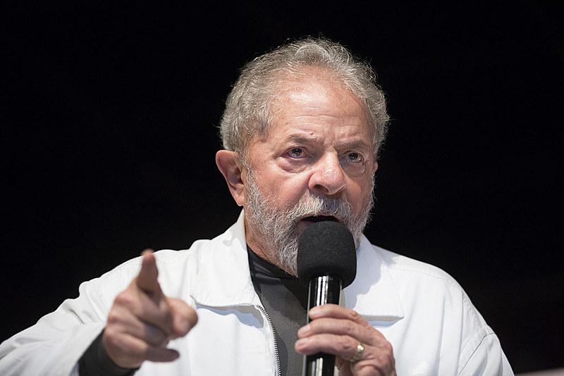 A segunda batalha é impedir a inabilitação de Lula