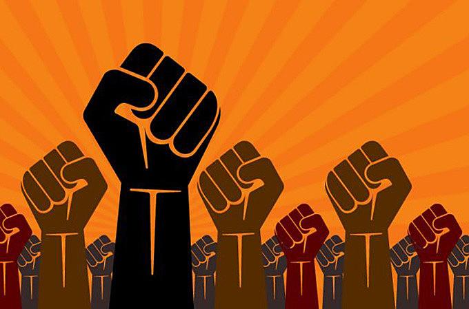 """""""A unidade do campo popular e democrático é fundamental nesta quadra da história"""""""
