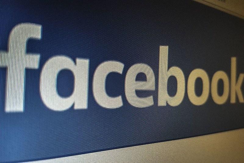 Rede social informou vulnerabilidade explorada pelos invasores já está corrigida