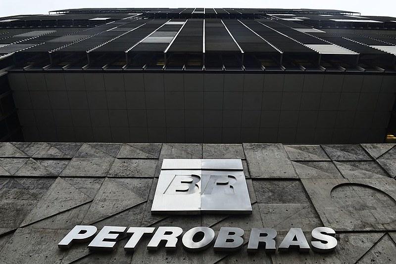 Golpe contra Dilma e governo Bolsonaro movimentaram pêndulo da Petrobras para o grupo dos acionistas
