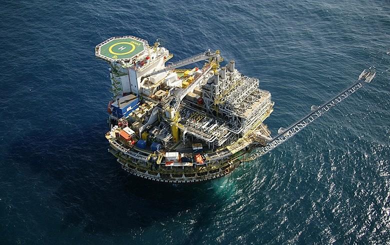Produção de junho supera em 2% os 2,83 milhões de óleo equivalente/dia relativos à produção de maio