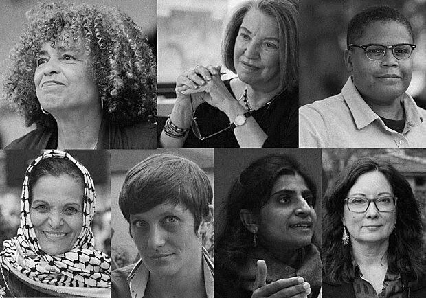 Greve internacional contra a violência e em defesa dos direitos reprodutivos das mulheres é o primeiro passo, dizem ativistas