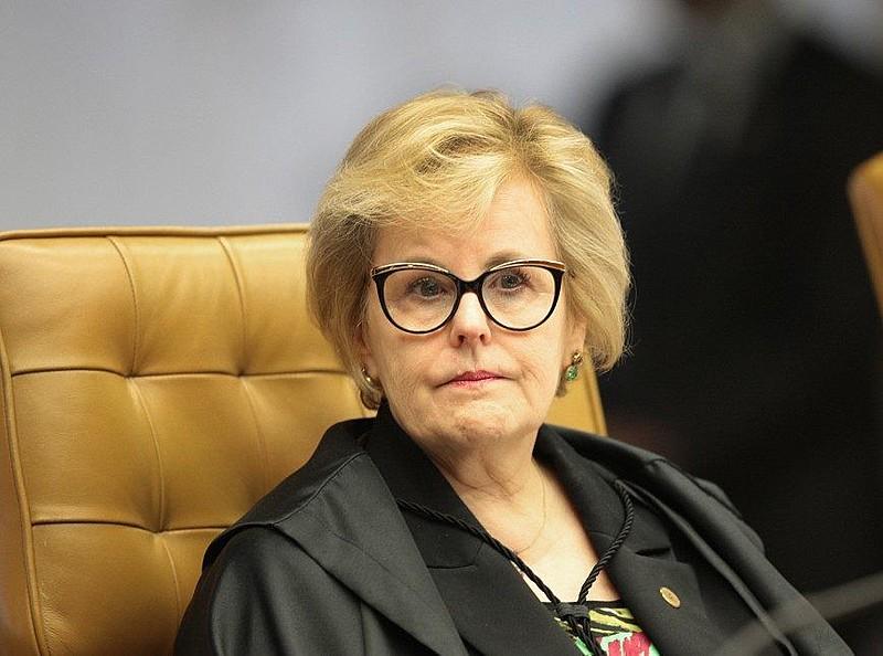 Impugnação de ofício pela Justiça tem previsão somente em resolução do próprio TSE